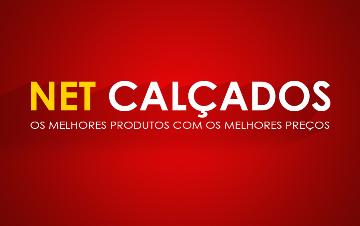 NET Calçados registra aumento de vendas com SmartHint