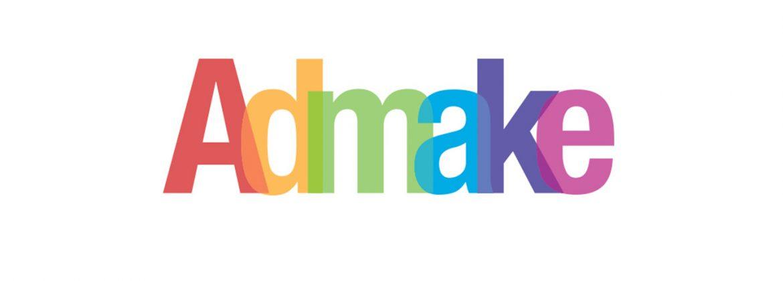 ADMAKE