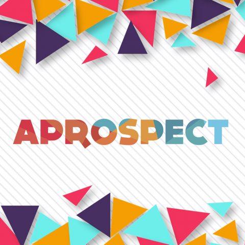 APROSPECT