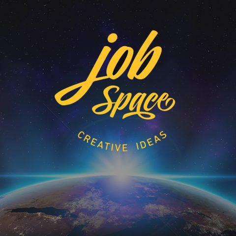 JOB SPACE