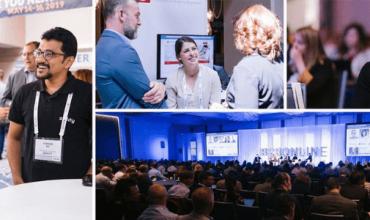 Las mejores conferencias de comercio electrónico para asistir en 2019