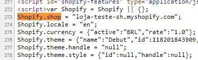 Shopify.shop