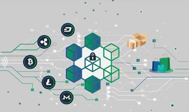 La transformación del comercio electrónico en un entorno impulsado por Blockchain