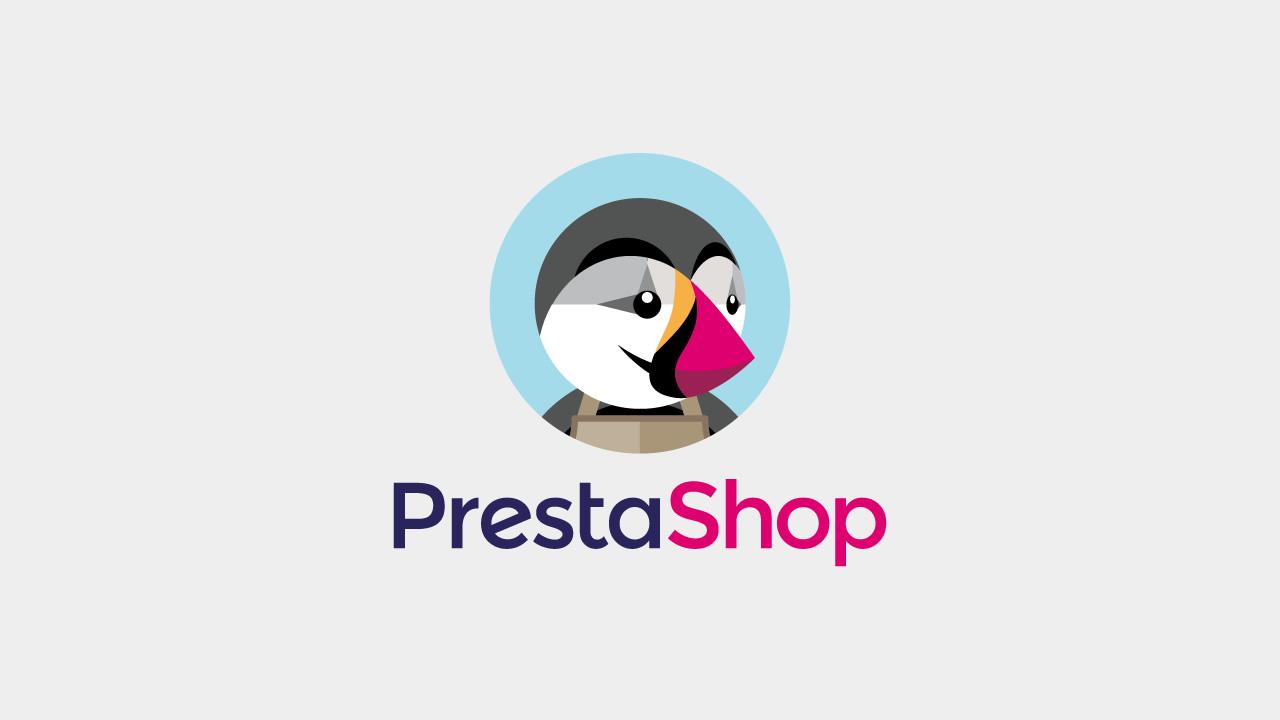 Integração PrestaShop SmartHint