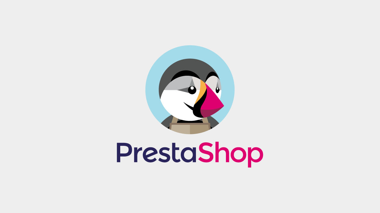 PrestaShop SmartHint integration