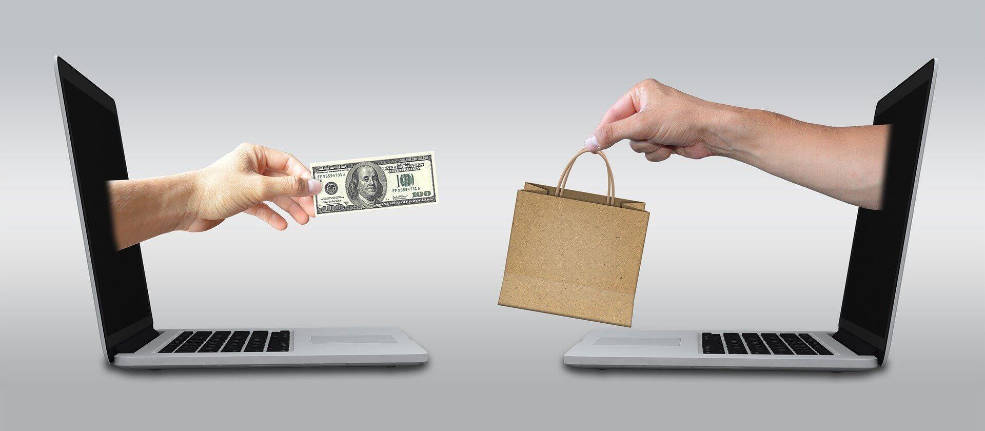 futuro do ecommerce