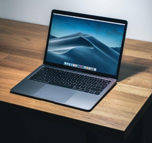 notebook - produtos mais vendidos na internet